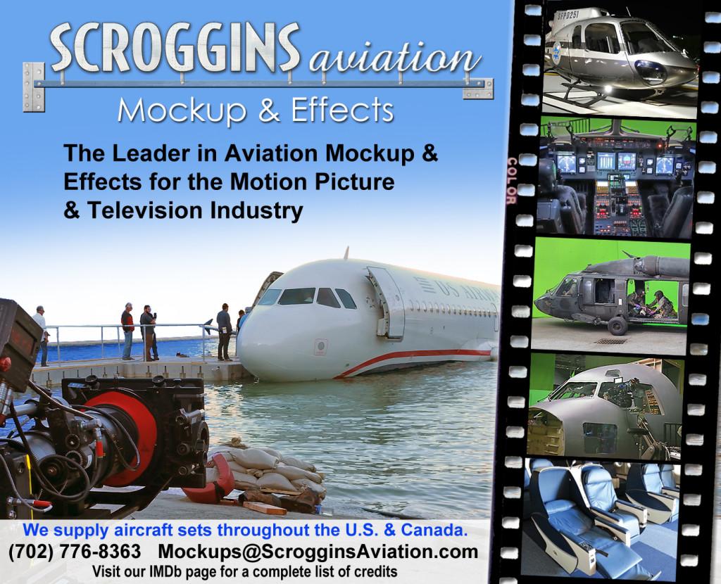 2016-scroggins-web-ad-3
