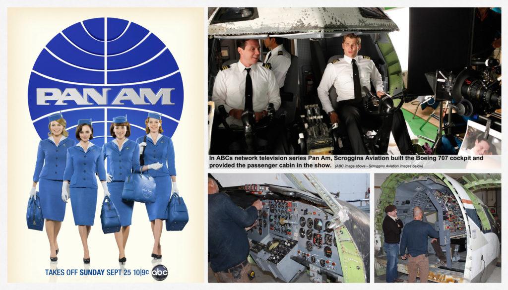 pan_am_scroggins_aviation_1