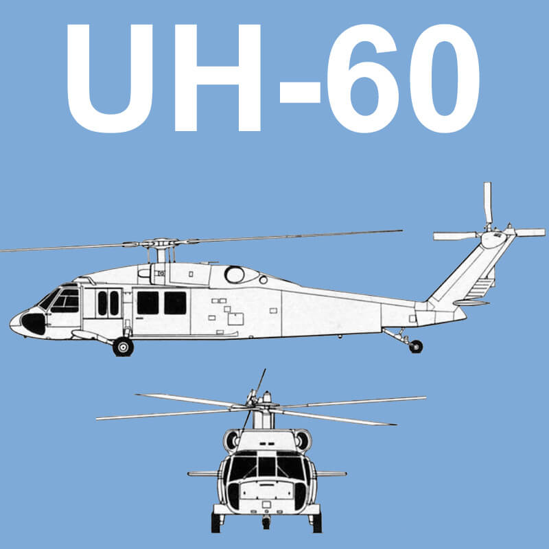 helicopter-mockup