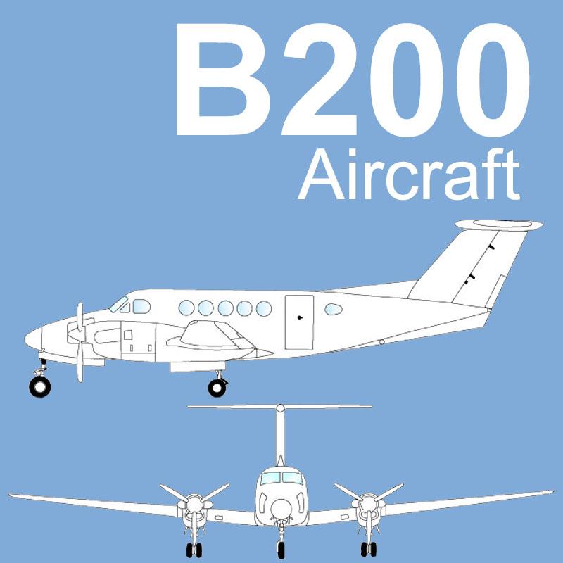 airplane-mockup