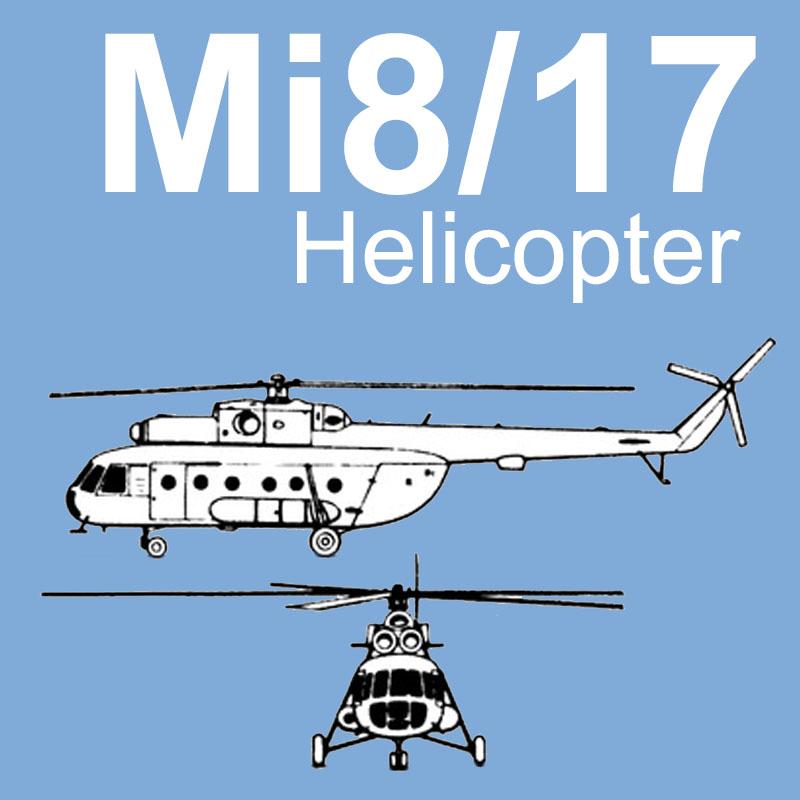 helicopter-mockup